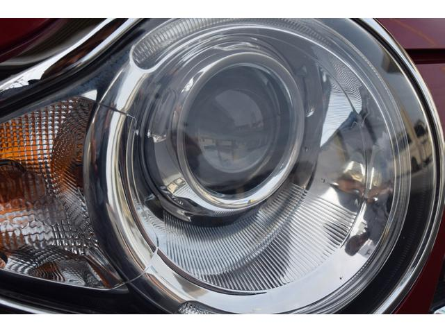 「スズキ」「ハスラー」「コンパクトカー」「静岡県」の中古車54