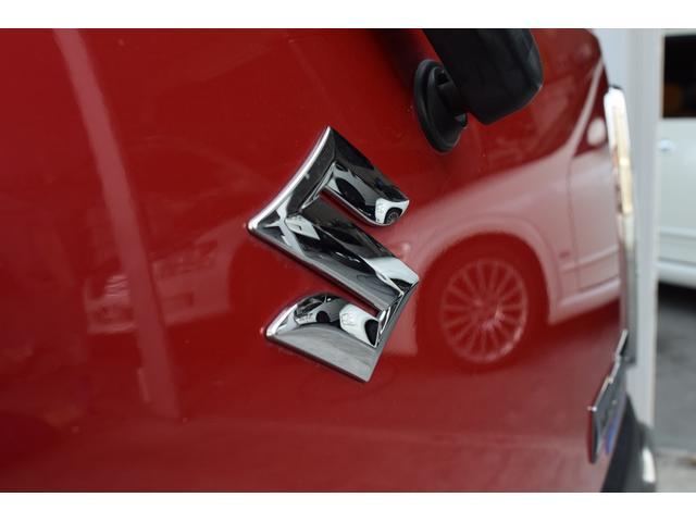 「スズキ」「ハスラー」「コンパクトカー」「静岡県」の中古車65