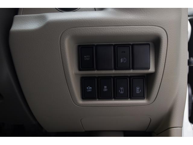 「スズキ」「エブリイワゴン」「コンパクトカー」「静岡県」の中古車33