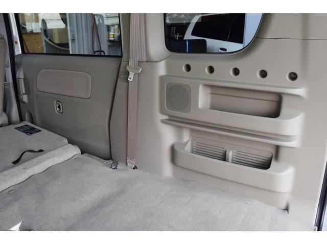 「スズキ」「エブリイワゴン」「コンパクトカー」「静岡県」の中古車39