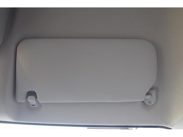 「スズキ」「エブリイワゴン」「コンパクトカー」「静岡県」の中古車43