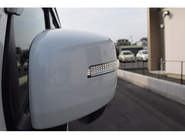 「スズキ」「エブリイワゴン」「コンパクトカー」「静岡県」の中古車59