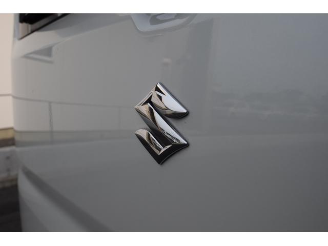「スズキ」「エブリイワゴン」「コンパクトカー」「静岡県」の中古車63