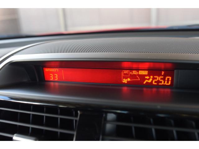 タイプS アルパインナビ 地上デジタルテレビ DVD BLUETOOTH ETC 純正18インチアルミホイール 225/45/18 6速マニュアル HID アドバンストキー 禁煙車 ステアリングリモコン(48枚目)