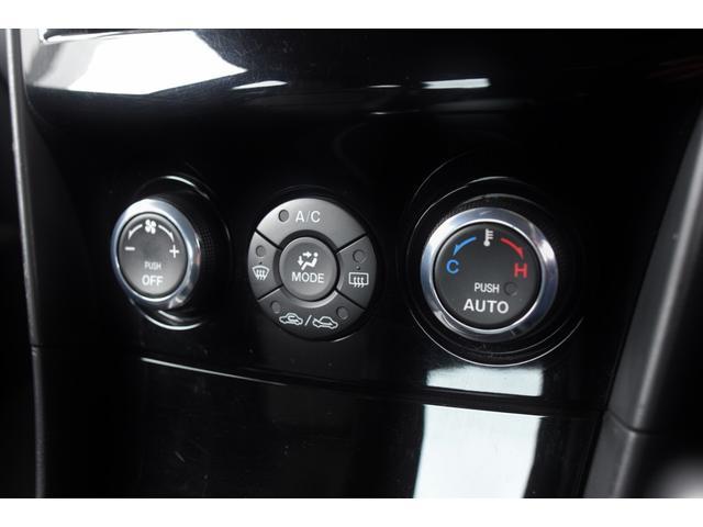 タイプRS カロッツェリアナビ TV ステアリングリモコン ETC 禁煙車 ウェッズスポーツアルミホイール ハーフレザーレカロシート トラストGReddyマフラー  ビルシュタイン製ダンパー HID 圧縮測定済み(30枚目)