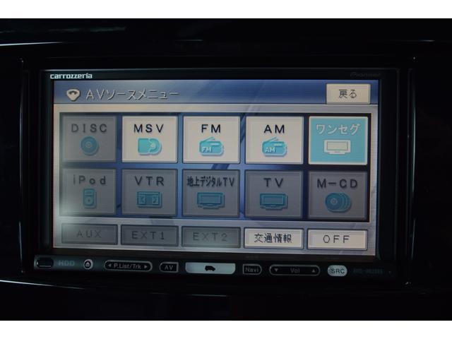 タイプRS カロッツェリアナビ TV ステアリングリモコン ETC 禁煙車 ウェッズスポーツアルミホイール ハーフレザーレカロシート トラストGReddyマフラー  ビルシュタイン製ダンパー HID 圧縮測定済み(34枚目)