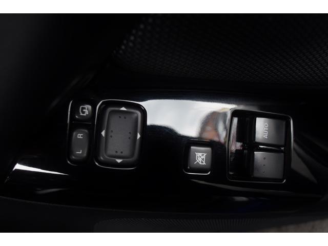 タイプRS カロッツェリアナビ TV ステアリングリモコン ETC 禁煙車 ウェッズスポーツアルミホイール ハーフレザーレカロシート トラストGReddyマフラー  ビルシュタイン製ダンパー HID 圧縮測定済み(37枚目)