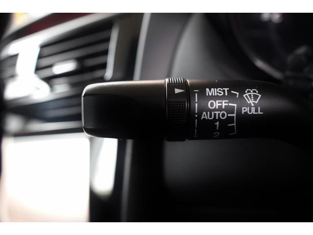 タイプRS カロッツェリアナビ TV ステアリングリモコン ETC 禁煙車 ウェッズスポーツアルミホイール ハーフレザーレカロシート トラストGReddyマフラー  ビルシュタイン製ダンパー HID 圧縮測定済み(38枚目)
