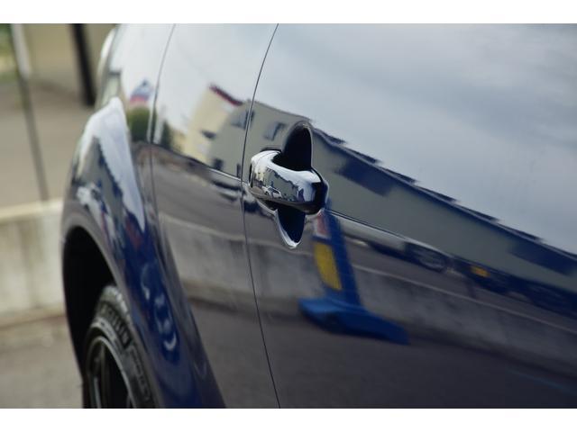 タイプRS カロッツェリアナビ TV ステアリングリモコン ETC 禁煙車 ウェッズスポーツアルミホイール ハーフレザーレカロシート トラストGReddyマフラー  ビルシュタイン製ダンパー HID 圧縮測定済み(49枚目)