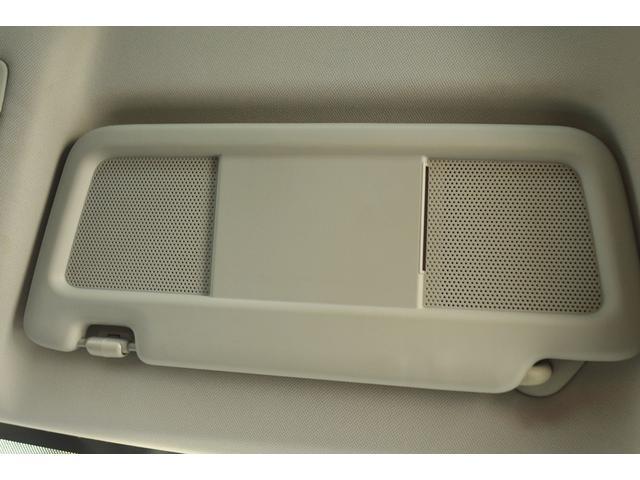 タイプRS カロッツェリアナビ TV ステアリングリモコン ETC 禁煙車 ウェッズスポーツアルミホイール ハーフレザーレカロシート トラストGReddyマフラー  ビルシュタイン製ダンパー HID 圧縮測定済み(53枚目)