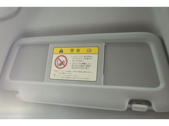 タイプRS カロッツェリアナビ TV ステアリングリモコン ETC 禁煙車 ウェッズスポーツアルミホイール ハーフレザーレカロシート トラストGReddyマフラー  ビルシュタイン製ダンパー HID 圧縮測定済み(54枚目)