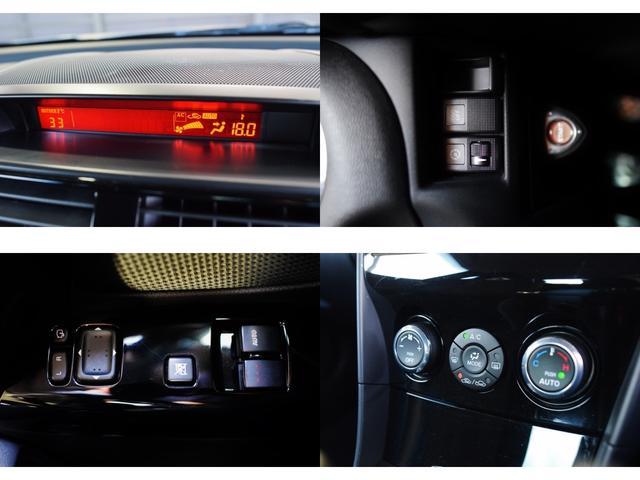 タイプS イクリプスHDDナビ DVDビデオ ETC 圧縮測定済み アルミホイール 225/45/18 6速マニュアル HIDライト&フォグライト オートライト オートワイパー オートエアコン キーレス 禁煙車(15枚目)
