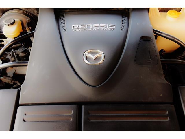 タイプS イクリプスHDDナビ DVDビデオ ETC 圧縮測定済み アルミホイール 225/45/18 6速マニュアル HIDライト&フォグライト オートライト オートワイパー オートエアコン キーレス 禁煙車(17枚目)