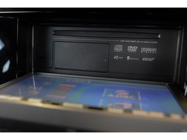 タイプS イクリプスHDDナビ DVDビデオ ETC 圧縮測定済み アルミホイール 225/45/18 6速マニュアル HIDライト&フォグライト オートライト オートワイパー オートエアコン キーレス 禁煙車(26枚目)