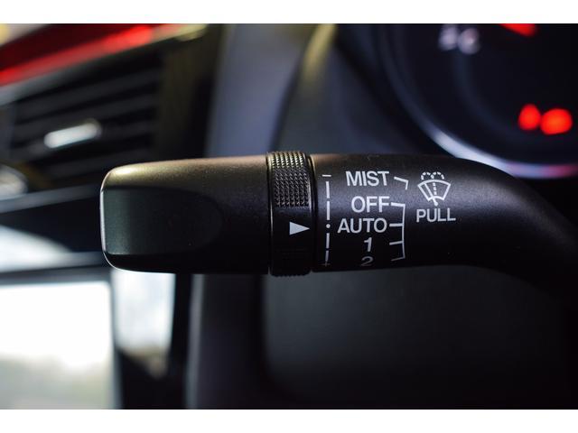 タイプS イクリプスHDDナビ DVDビデオ ETC 圧縮測定済み アルミホイール 225/45/18 6速マニュアル HIDライト&フォグライト オートライト オートワイパー オートエアコン キーレス 禁煙車(27枚目)