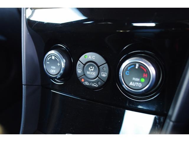 タイプS イクリプスHDDナビ DVDビデオ ETC 圧縮測定済み アルミホイール 225/45/18 6速マニュアル HIDライト&フォグライト オートライト オートワイパー オートエアコン キーレス 禁煙車(29枚目)