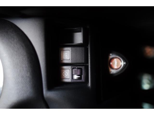 タイプS イクリプスHDDナビ DVDビデオ ETC 圧縮測定済み アルミホイール 225/45/18 6速マニュアル HIDライト&フォグライト オートライト オートワイパー オートエアコン キーレス 禁煙車(31枚目)