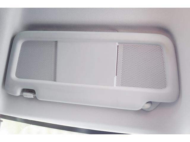 タイプS イクリプスHDDナビ DVDビデオ ETC 圧縮測定済み アルミホイール 225/45/18 6速マニュアル HIDライト&フォグライト オートライト オートワイパー オートエアコン キーレス 禁煙車(32枚目)