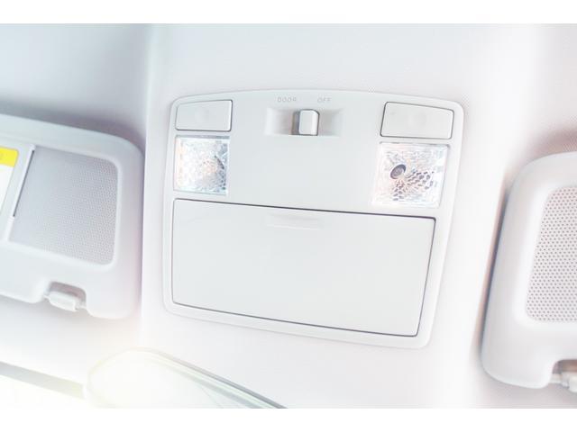 タイプS イクリプスHDDナビ DVDビデオ ETC 圧縮測定済み アルミホイール 225/45/18 6速マニュアル HIDライト&フォグライト オートライト オートワイパー オートエアコン キーレス 禁煙車(33枚目)