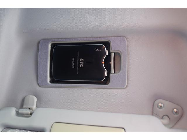 タイプS イクリプスHDDナビ DVDビデオ ETC 圧縮測定済み アルミホイール 225/45/18 6速マニュアル HIDライト&フォグライト オートライト オートワイパー オートエアコン キーレス 禁煙車(34枚目)