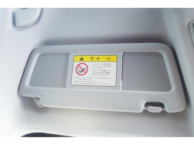 タイプS イクリプスHDDナビ DVDビデオ ETC 圧縮測定済み アルミホイール 225/45/18 6速マニュアル HIDライト&フォグライト オートライト オートワイパー オートエアコン キーレス 禁煙車(35枚目)