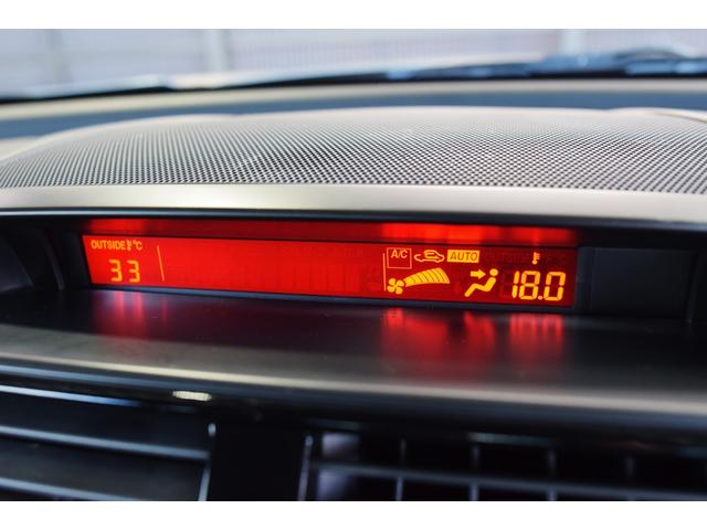 タイプS イクリプスHDDナビ DVDビデオ ETC 圧縮測定済み アルミホイール 225/45/18 6速マニュアル HIDライト&フォグライト オートライト オートワイパー オートエアコン キーレス 禁煙車(36枚目)