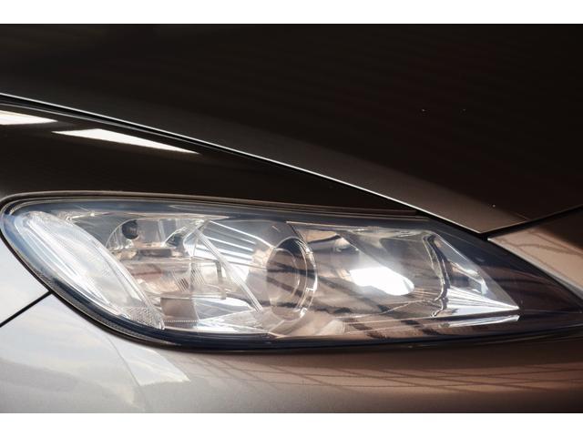 タイプS イクリプスHDDナビ DVDビデオ ETC 圧縮測定済み アルミホイール 225/45/18 6速マニュアル HIDライト&フォグライト オートライト オートワイパー オートエアコン キーレス 禁煙車(41枚目)