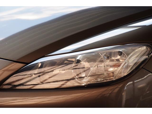 タイプS イクリプスHDDナビ DVDビデオ ETC 圧縮測定済み アルミホイール 225/45/18 6速マニュアル HIDライト&フォグライト オートライト オートワイパー オートエアコン キーレス 禁煙車(42枚目)