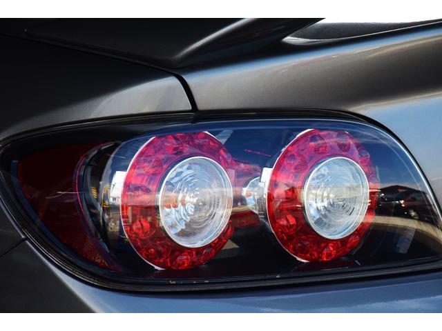 タイプS イクリプスHDDナビ DVDビデオ ETC 圧縮測定済み アルミホイール 225/45/18 6速マニュアル HIDライト&フォグライト オートライト オートワイパー オートエアコン キーレス 禁煙車(43枚目)