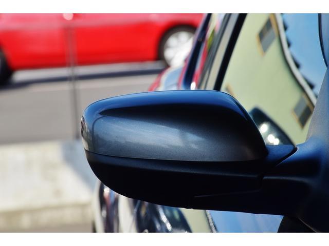 タイプS イクリプスHDDナビ DVDビデオ ETC 圧縮測定済み アルミホイール 225/45/18 6速マニュアル HIDライト&フォグライト オートライト オートワイパー オートエアコン キーレス 禁煙車(45枚目)