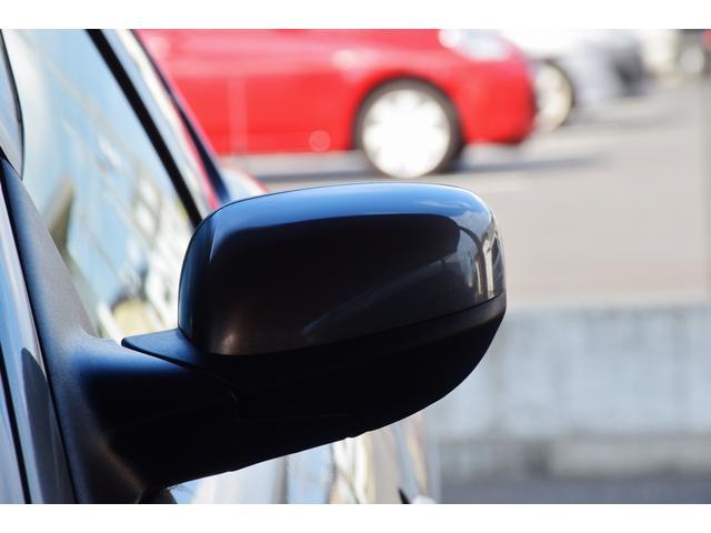 タイプS イクリプスHDDナビ DVDビデオ ETC 圧縮測定済み アルミホイール 225/45/18 6速マニュアル HIDライト&フォグライト オートライト オートワイパー オートエアコン キーレス 禁煙車(46枚目)