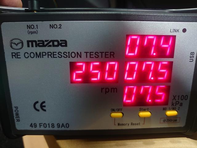 タイプS イクリプスHDDナビ DVDビデオ ETC 圧縮測定済み アルミホイール 225/45/18 6速マニュアル HIDライト&フォグライト オートライト オートワイパー オートエアコン キーレス 禁煙車(51枚目)