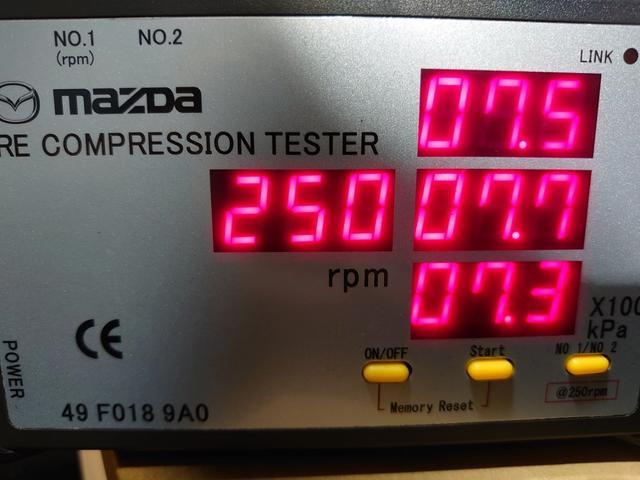 タイプS イクリプスHDDナビ DVDビデオ ETC 圧縮測定済み アルミホイール 225/45/18 6速マニュアル HIDライト&フォグライト オートライト オートワイパー オートエアコン キーレス 禁煙車(52枚目)
