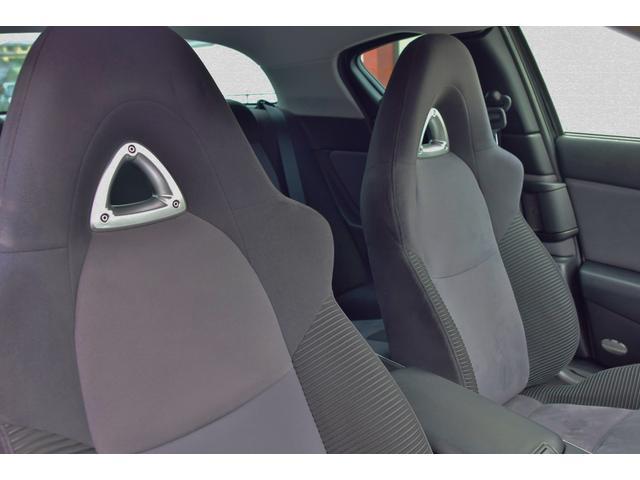 タイプS マツダスピードマフラー 6速マニュアル HID 225/45/18 18インチアルミホイール オートエアコン 圧縮測定済み ABS BOSE 禁煙車 ETC 電動格納ドアミラー ステアリングリモコン(8枚目)