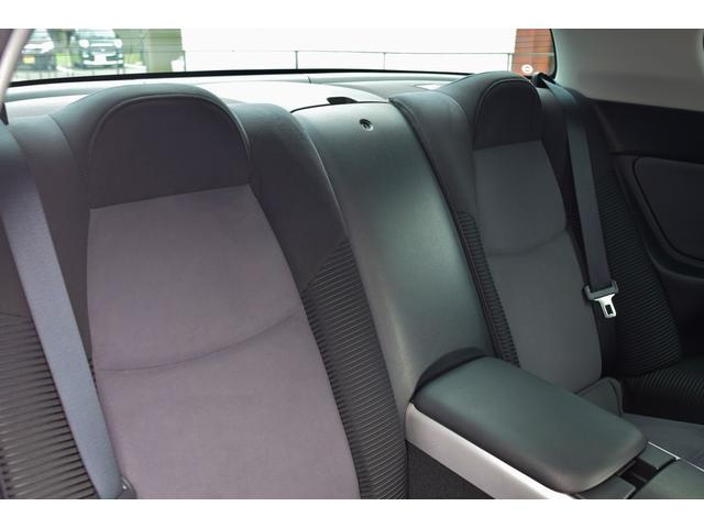タイプS マツダスピードマフラー 6速マニュアル HID 225/45/18 18インチアルミホイール オートエアコン 圧縮測定済み ABS BOSE 禁煙車 ETC 電動格納ドアミラー ステアリングリモコン(10枚目)