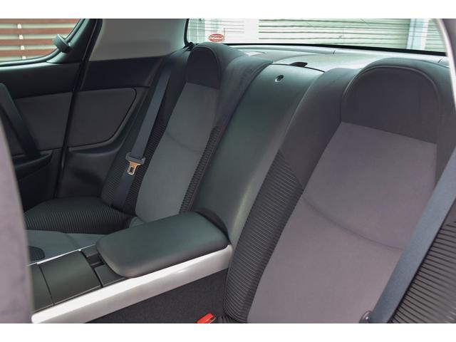 タイプS マツダスピードマフラー 6速マニュアル HID 225/45/18 18インチアルミホイール オートエアコン 圧縮測定済み ABS BOSE 禁煙車 ETC 電動格納ドアミラー ステアリングリモコン(12枚目)