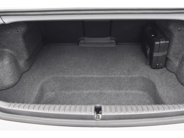 タイプS マツダスピードマフラー 6速マニュアル HID 225/45/18 18インチアルミホイール オートエアコン 圧縮測定済み ABS BOSE 禁煙車 ETC 電動格納ドアミラー ステアリングリモコン(13枚目)
