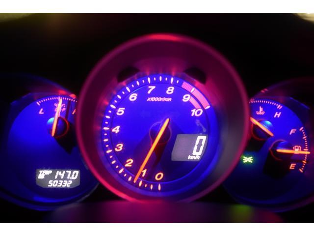 タイプS マツダスピードマフラー 6速マニュアル HID 225/45/18 18インチアルミホイール オートエアコン 圧縮測定済み ABS BOSE 禁煙車 ETC 電動格納ドアミラー ステアリングリモコン(16枚目)