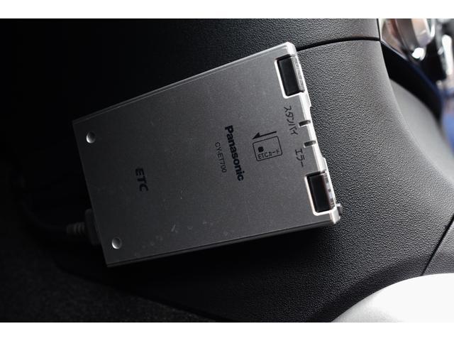 タイプS マツダスピードマフラー 6速マニュアル HID 225/45/18 18インチアルミホイール オートエアコン 圧縮測定済み ABS BOSE 禁煙車 ETC 電動格納ドアミラー ステアリングリモコン(23枚目)