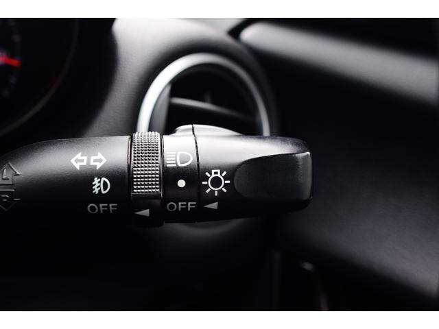 タイプS マツダスピードマフラー 6速マニュアル HID 225/45/18 18インチアルミホイール オートエアコン 圧縮測定済み ABS BOSE 禁煙車 ETC 電動格納ドアミラー ステアリングリモコン(28枚目)