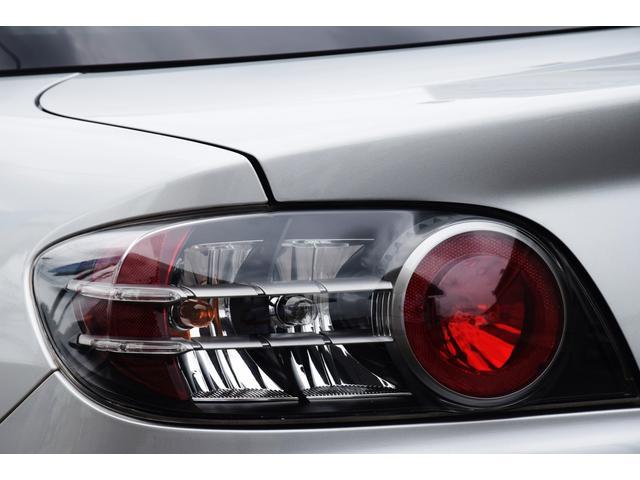 タイプS マツダスピードマフラー 6速マニュアル HID 225/45/18 18インチアルミホイール オートエアコン 圧縮測定済み ABS BOSE 禁煙車 ETC 電動格納ドアミラー ステアリングリモコン(37枚目)