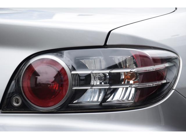 タイプS マツダスピードマフラー 6速マニュアル HID 225/45/18 18インチアルミホイール オートエアコン 圧縮測定済み ABS BOSE 禁煙車 ETC 電動格納ドアミラー ステアリングリモコン(38枚目)
