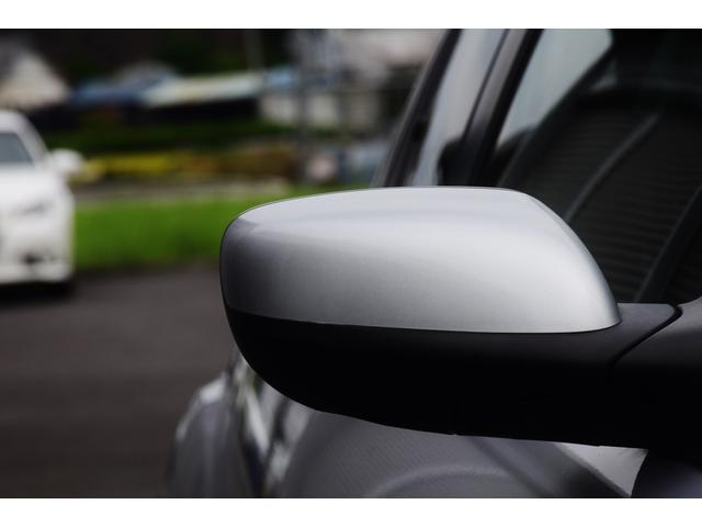 タイプS マツダスピードマフラー 6速マニュアル HID 225/45/18 18インチアルミホイール オートエアコン 圧縮測定済み ABS BOSE 禁煙車 ETC 電動格納ドアミラー ステアリングリモコン(39枚目)