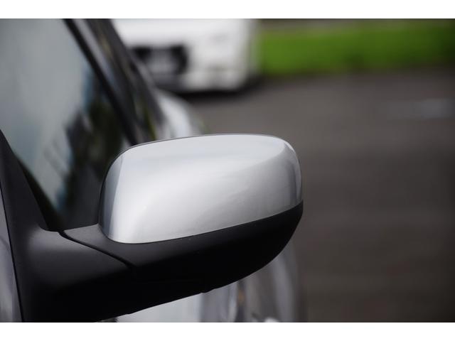 タイプS マツダスピードマフラー 6速マニュアル HID 225/45/18 18インチアルミホイール オートエアコン 圧縮測定済み ABS BOSE 禁煙車 ETC 電動格納ドアミラー ステアリングリモコン(40枚目)