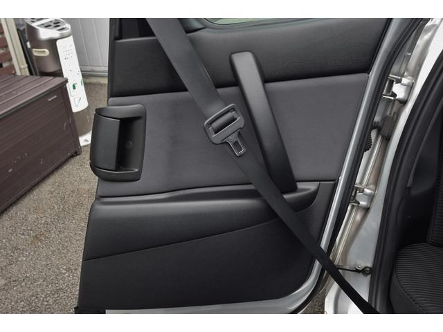 タイプS マツダスピードマフラー 6速マニュアル HID 225/45/18 18インチアルミホイール オートエアコン 圧縮測定済み ABS BOSE 禁煙車 ETC 電動格納ドアミラー ステアリングリモコン(42枚目)