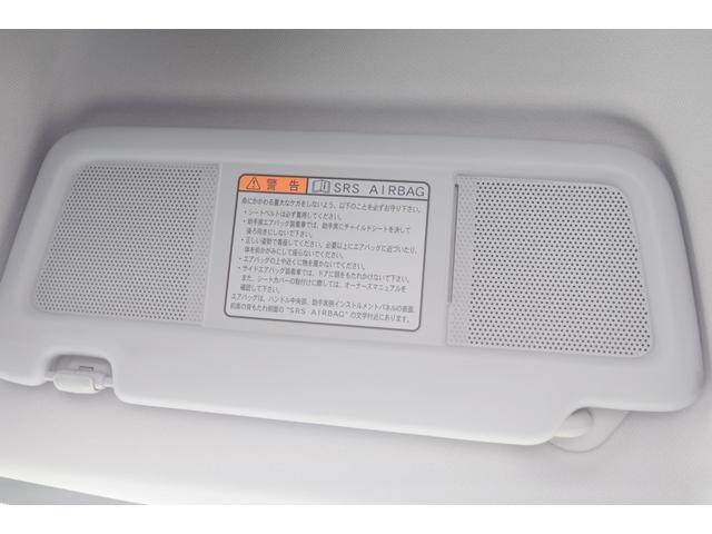 タイプS マツダスピードマフラー 6速マニュアル HID 225/45/18 18インチアルミホイール オートエアコン 圧縮測定済み ABS BOSE 禁煙車 ETC 電動格納ドアミラー ステアリングリモコン(45枚目)