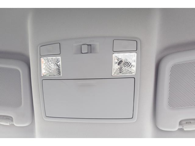 タイプS マツダスピードマフラー 6速マニュアル HID 225/45/18 18インチアルミホイール オートエアコン 圧縮測定済み ABS BOSE 禁煙車 ETC 電動格納ドアミラー ステアリングリモコン(46枚目)