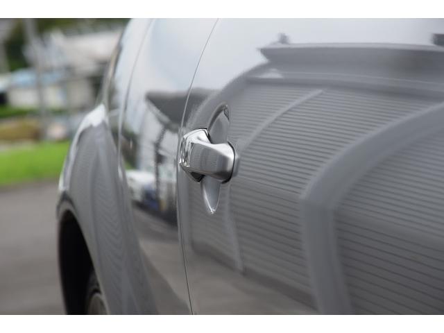 タイプS マツダスピードマフラー 6速マニュアル HID 225/45/18 18インチアルミホイール オートエアコン 圧縮測定済み ABS BOSE 禁煙車 ETC 電動格納ドアミラー ステアリングリモコン(50枚目)