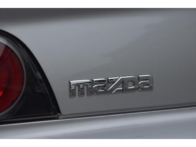 タイプS マツダスピードマフラー 6速マニュアル HID 225/45/18 18インチアルミホイール オートエアコン 圧縮測定済み ABS BOSE 禁煙車 ETC 電動格納ドアミラー ステアリングリモコン(52枚目)