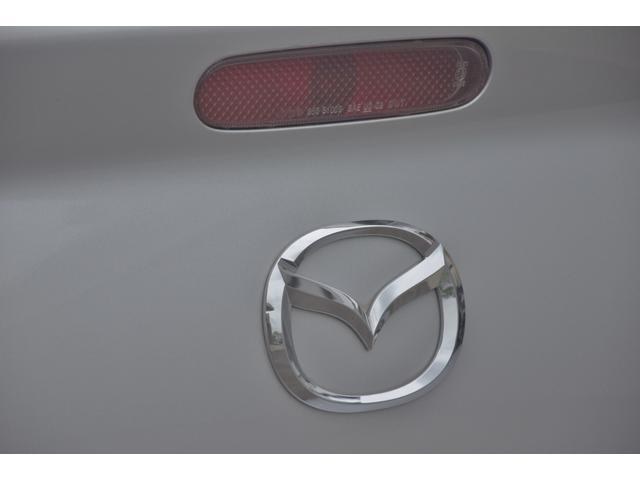 タイプS マツダスピードマフラー 6速マニュアル HID 225/45/18 18インチアルミホイール オートエアコン 圧縮測定済み ABS BOSE 禁煙車 ETC 電動格納ドアミラー ステアリングリモコン(53枚目)